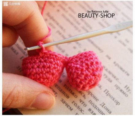 Crochet-Beautiful-Heart-00-05