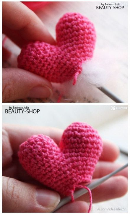 Crochet-Beautiful-Heart-00-07