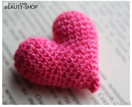 Crochet-Beautiful-Heart-00-08