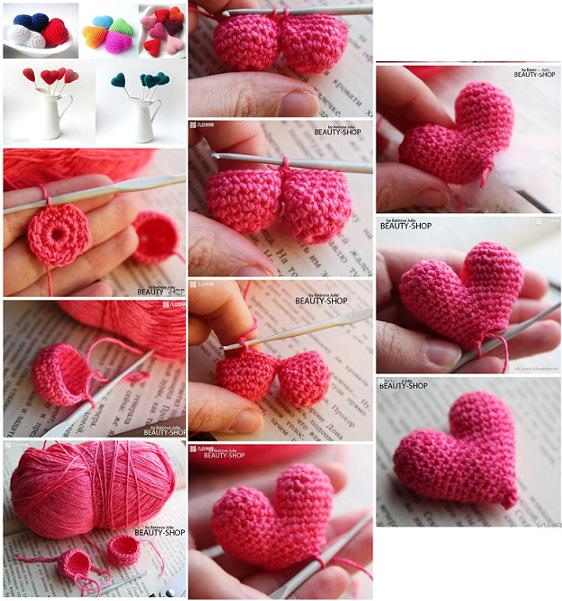 Crochet-Beautiful-Heart-Featured