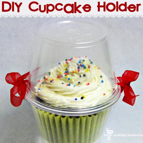 DIY Cupcake Holder-1