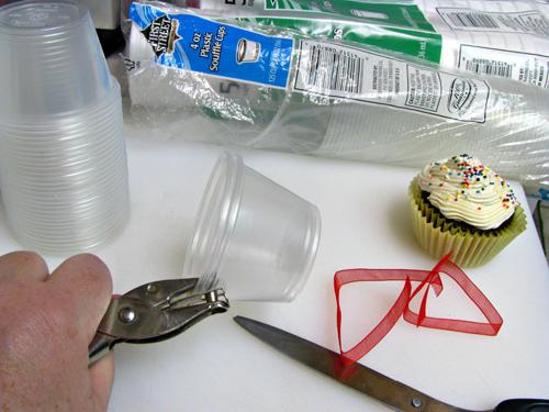 DIY Cupcake Holder-3
