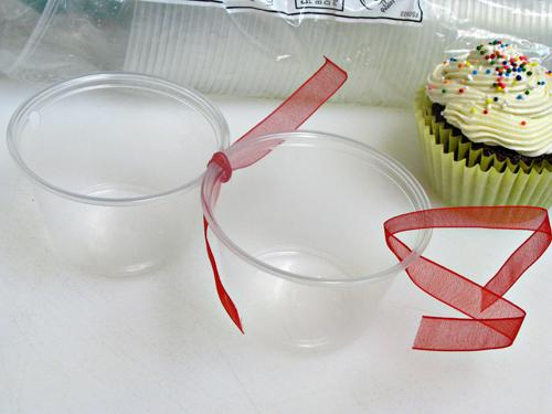 DIY Cupcake Holder-5
