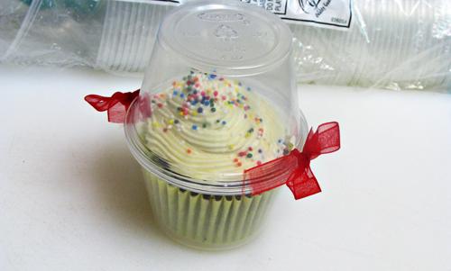 DIY Cupcake Holder-6