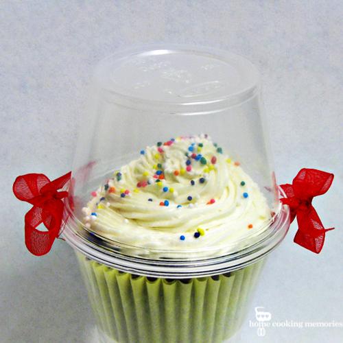 DIY Cupcake Holder-7