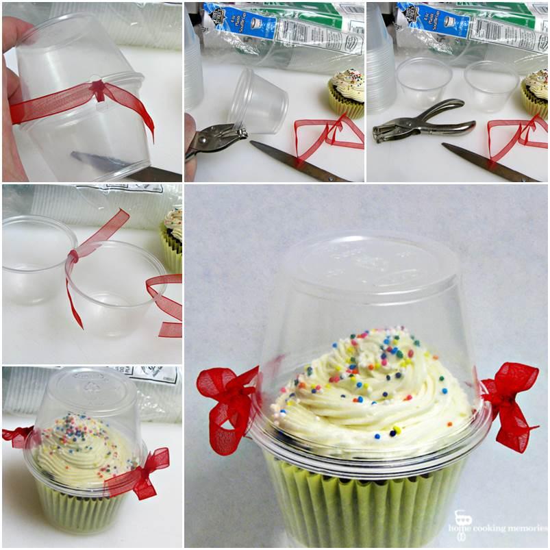 DIY Cupcake Holder-f