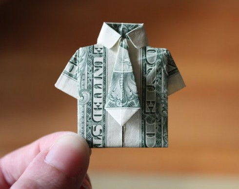Dollar-bill-shirt-and-tie