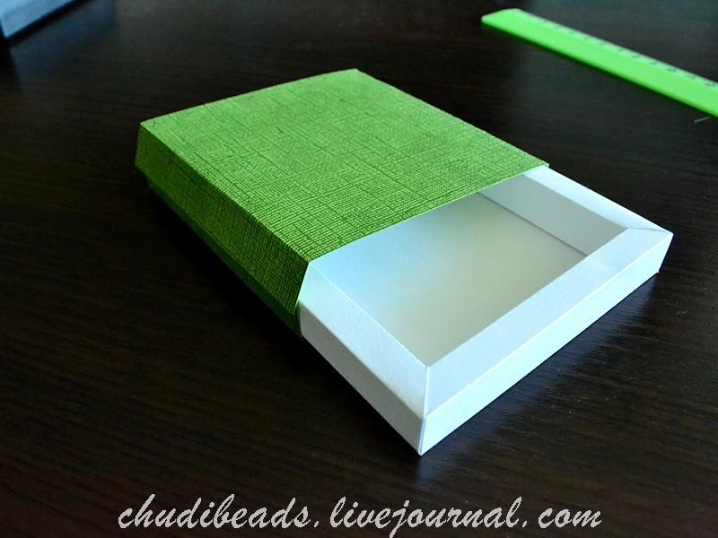 Gift-Box-06