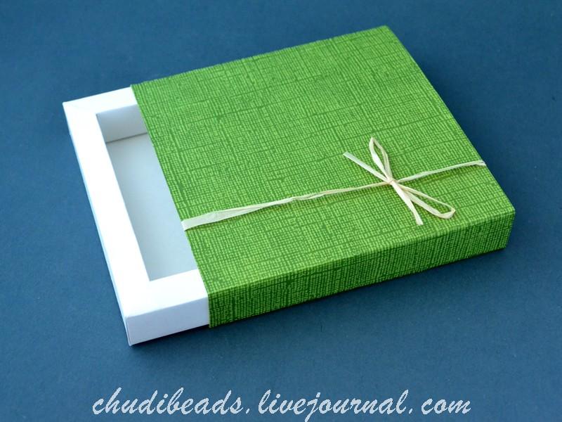 Gift-Box-08