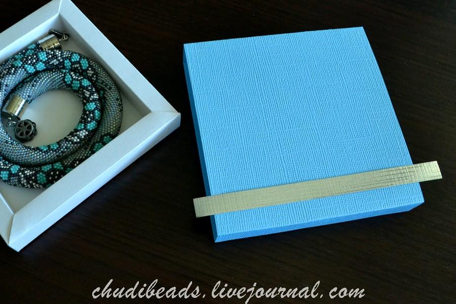 Gift-Box-09