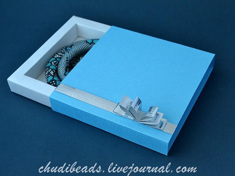 Gift-Box-15