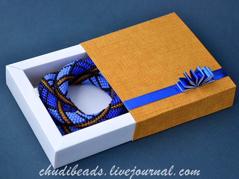Gift-Box-16