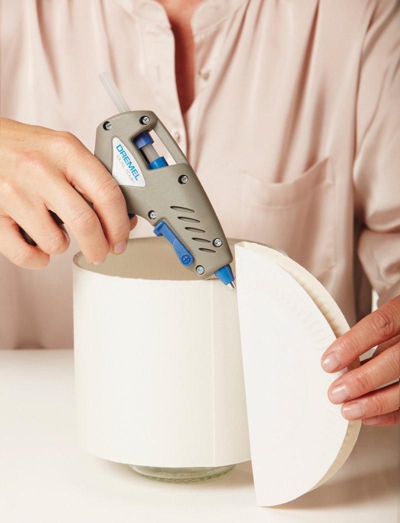 Paper-Plate-Lamp-3