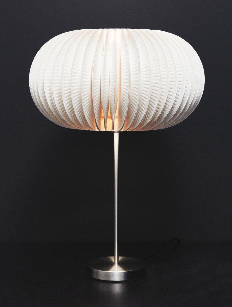 Paper-Plate-Lamp-5