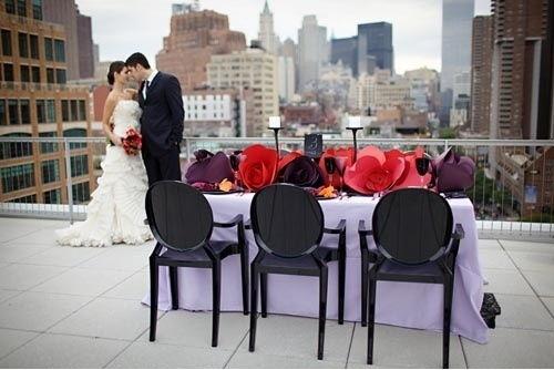 Wedding-Rose-0-0