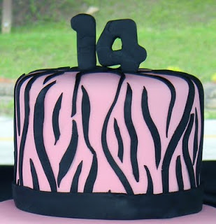 Zebra-Pattern-Cake-Outside2