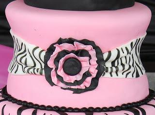 Zebra-Pattern-Cake-Outside3
