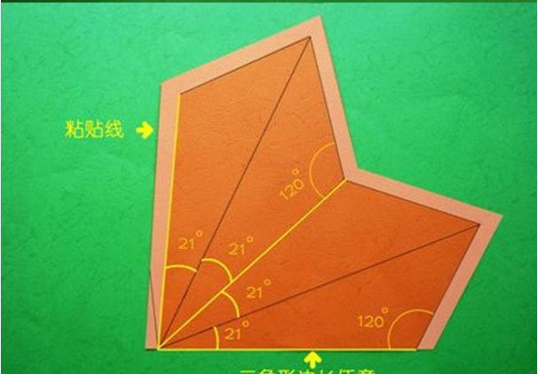 diy-3d-paper-star-wall-lamp-shade-00-01