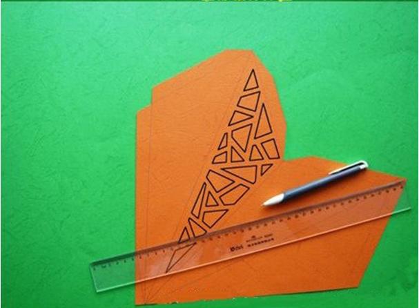 diy-3d-paper-star-wall-lamp-shade-00-02