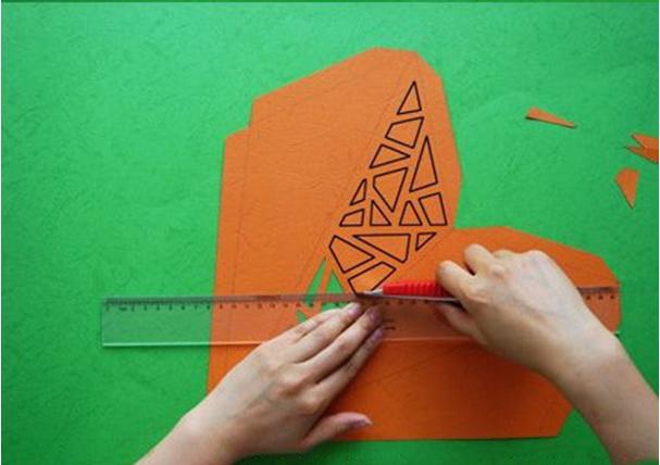 diy-3d-paper-star-wall-lamp-shade-00-03