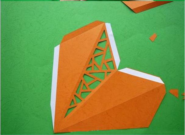 diy-3d-paper-star-wall-lamp-shade-00-05