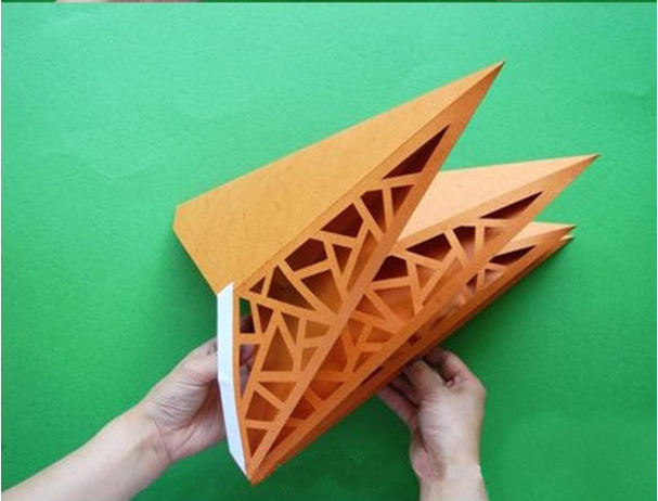 diy-3d-paper-star-wall-lamp-shade-00-08