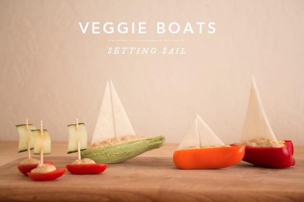 diy-amazing-salad-decoration-vegetables-boat-09