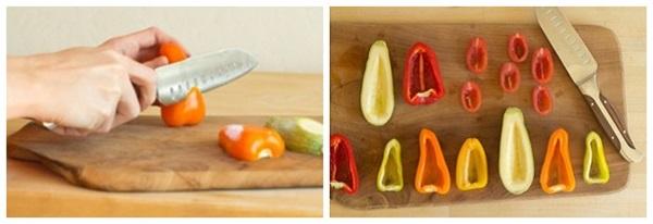 diy-amazing-salad-decoration-vegetables-boat-2