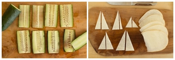 diy-amazing-salad-decoration-vegetables-boat-3