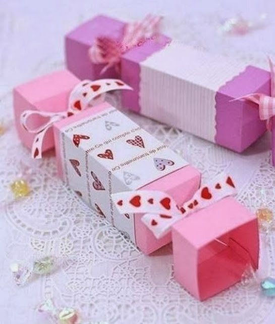diy-candy-gift-box-01