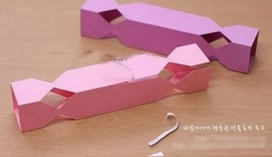 diy-candy-gift-box-05
