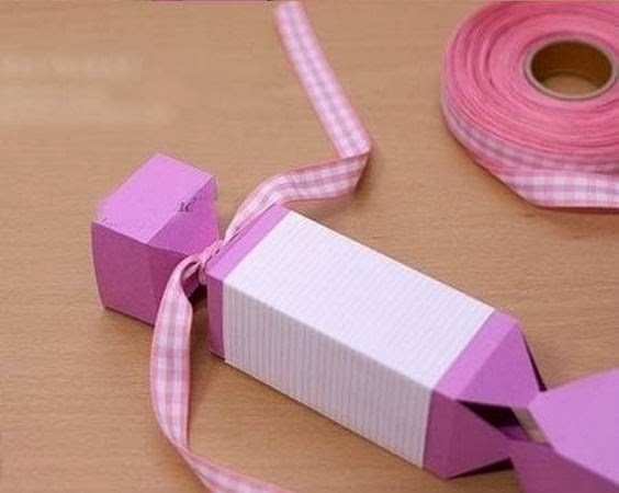 diy-candy-gift-box-07