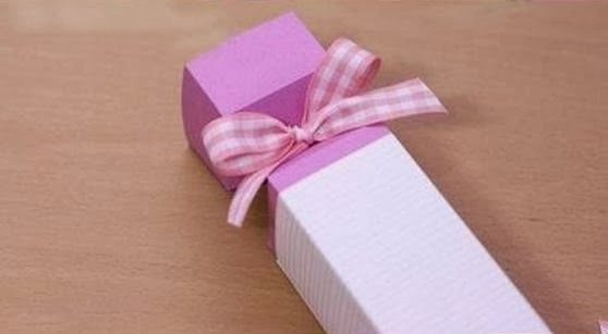 diy-candy-gift-box-08