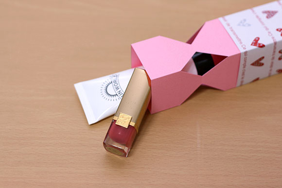 diy-candy-gift-box-11
