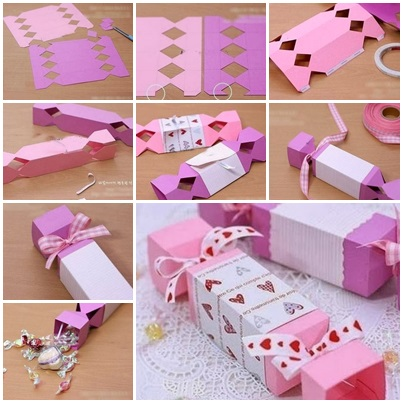 diy-candy-gift-box-i