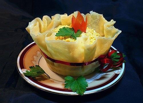 diy-cheese-salad-bowls-1
