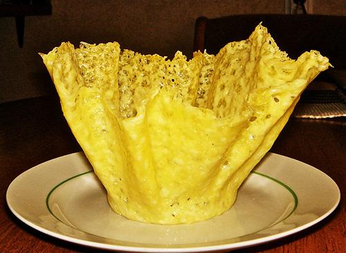 diy-cheese-salad-bowls-6