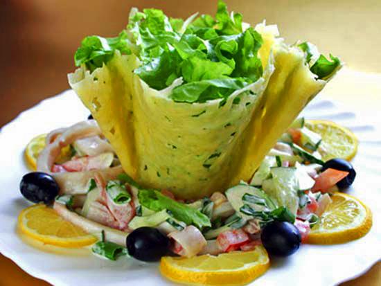 diy-cheese-salad-bowls-8