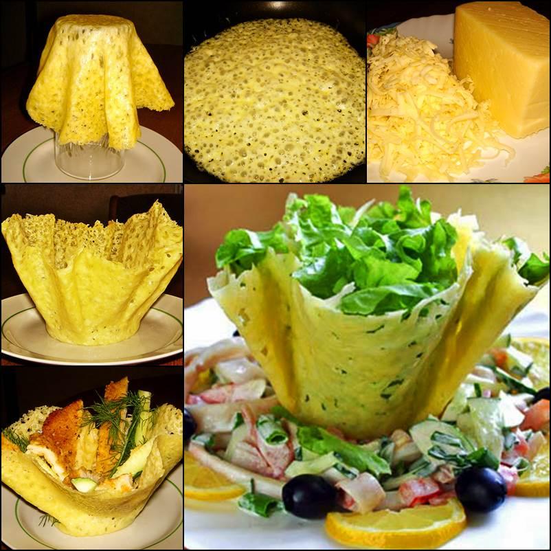 diy-cheese-salad-bowls-f
