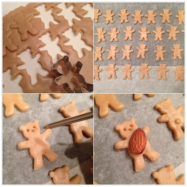 DIY-mignon-et-sweet-nounours-cookies-biscuits-2