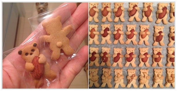 DIY-mignon-et-sweet-nounours-cookies-biscuits-4