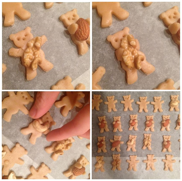 DIY-mignon-et-sweet-nounours-cookies-biscuits-9