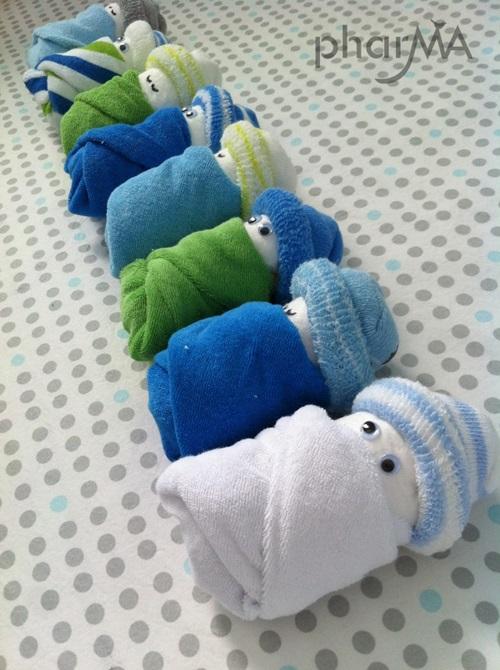 diy-cute-diaper-babies-for-baby-shower-10