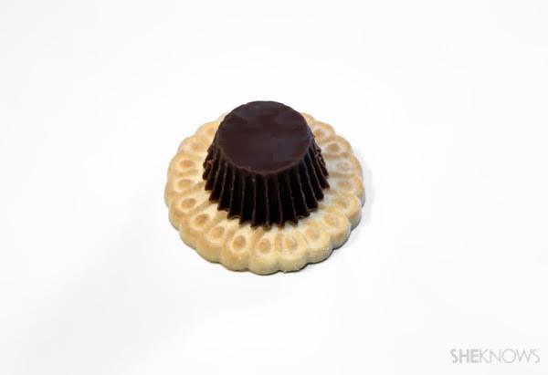 diy-cute-no-bake-edible-teacups-5