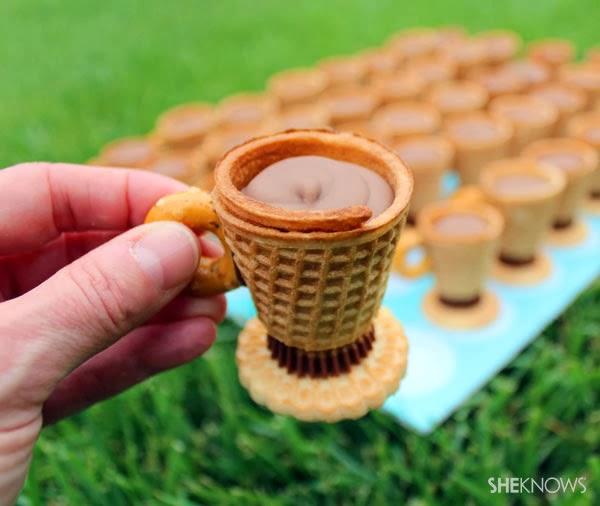 diy-cute-no-bake-edible-teacups-9