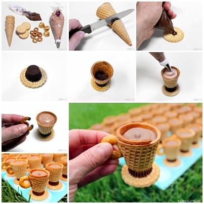 diy-cute-no-bake-edible-teacups-i