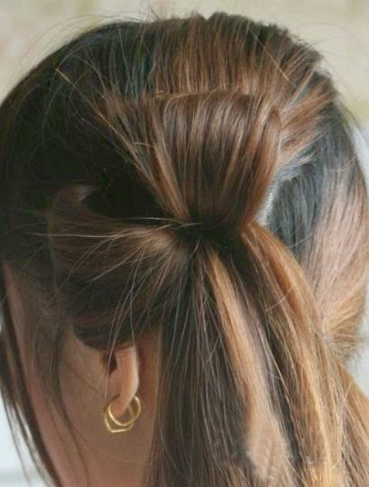 diy-double-ponytail-flower-shape-updo-hairstyle-4