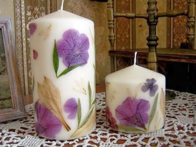 diy-dried-flowers-decorated-candles-01