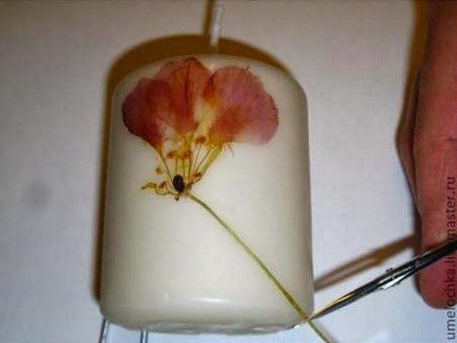 diy-dried-flowers-decorated-candles-05