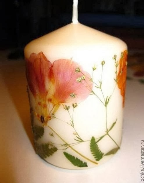 diy-dried-flowers-decorated-candles-08